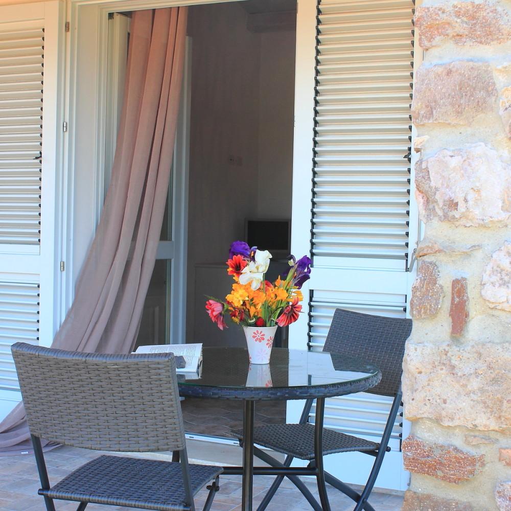 camere-del-beb-calasetta-veransat