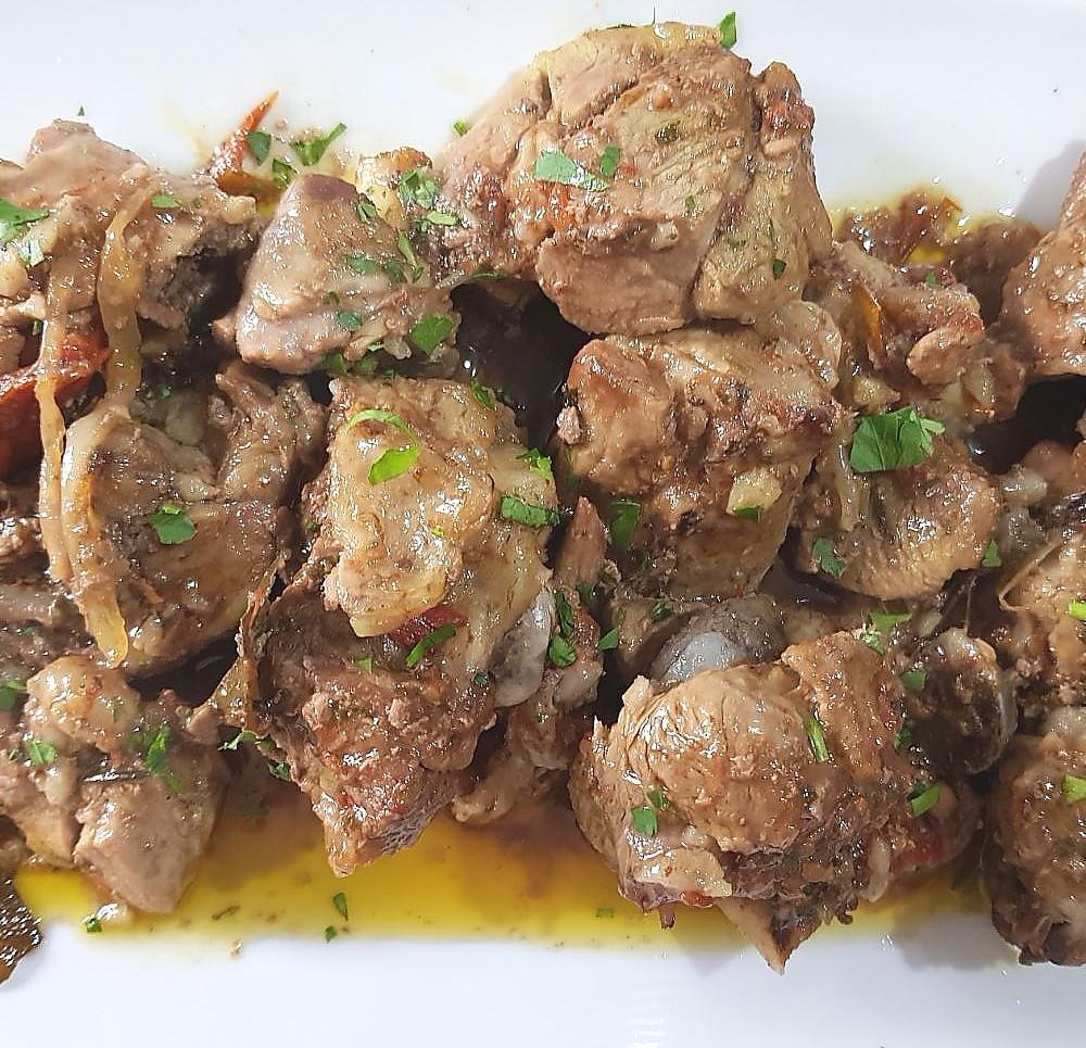 ristorante-a-calasetta-carne-in-umido