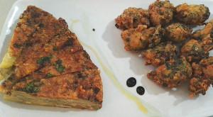 ristorante-a-calasetta-menù-terra