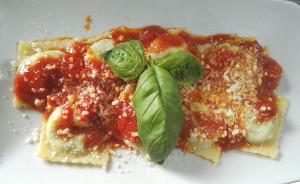 ristorante-a-calasetta-pasta-fresca