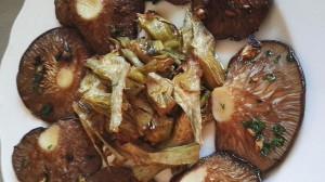 ristorante-a-calasetta-vegetariano