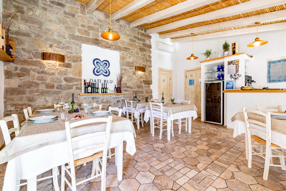 ristorante-tipico-calasetta (4)