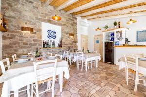 ristorante-tipico-calasetta (5)